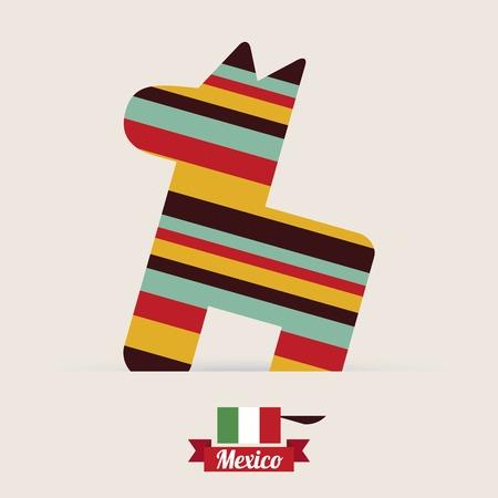 latinoamerica: mexico design