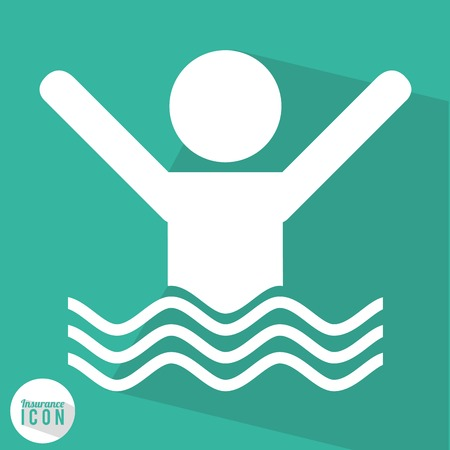 swiming: insurance design