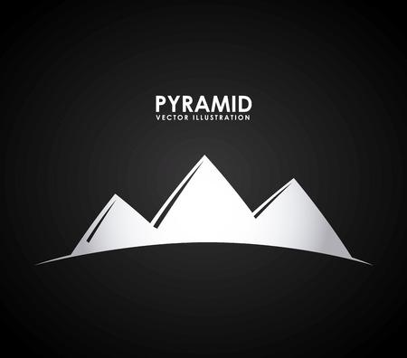egypt pyramid: egypt pyramid