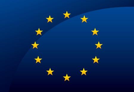 evropský: evropská unie