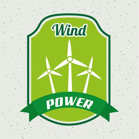 choise: energy icon  design, vector illustration eps10 graphic Illustration