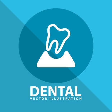 extracting: dental care