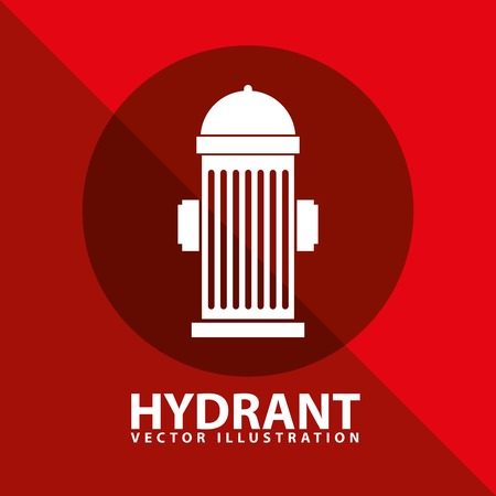 hydrant: hydrant