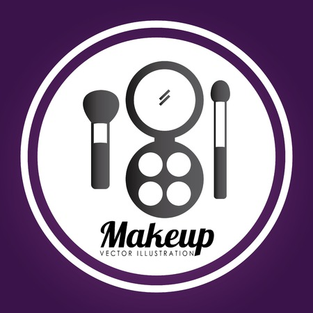 make up design
