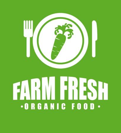 farm fresh: fresco farm