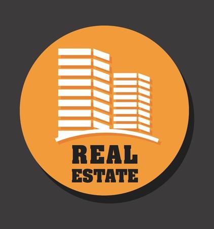 estate: real estate