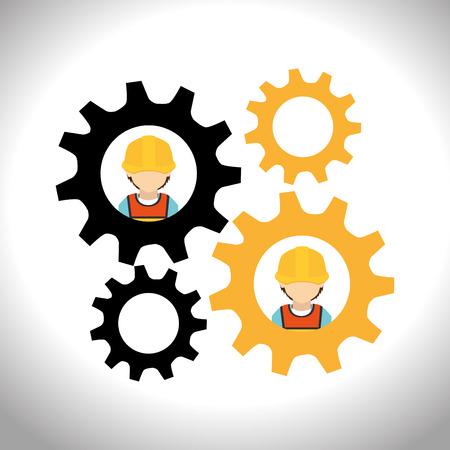 Business design over white background,vector illustration.