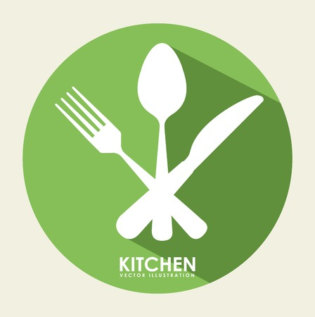 kitchen tool: kitchen tool design