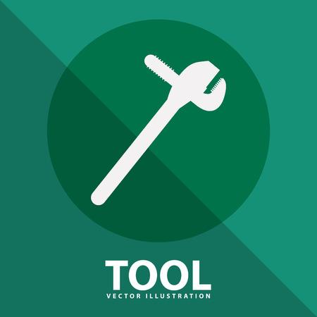 tool icon: tool icon design