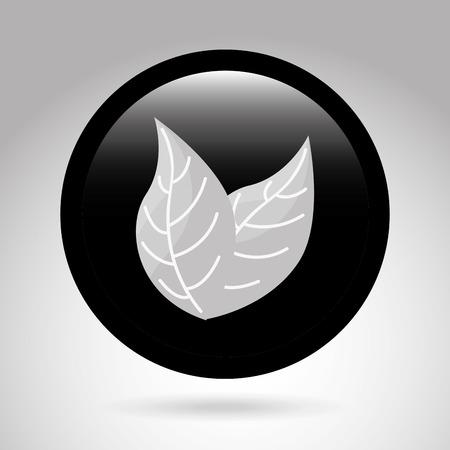 energy healing: natural spa design
