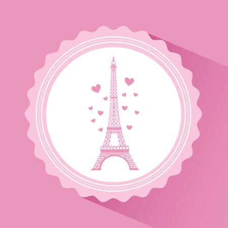love icon design, vector illustration eps10 graphic 向量圖像