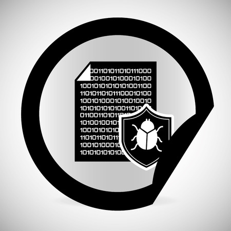 malware: computer virus design