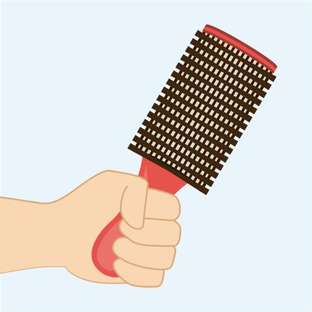 barber: barber shop design