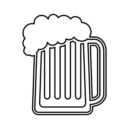alcoholism: design, vector illustration eps10 graphic Illustration