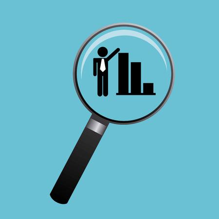search bar: search job design