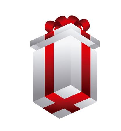 box design: gift box design