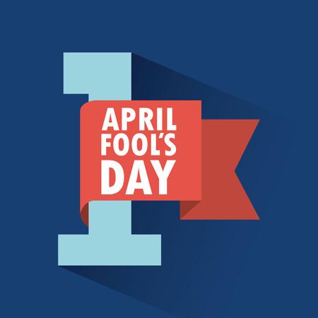 fools day design