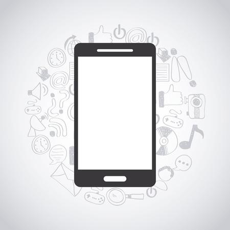 cell phone design