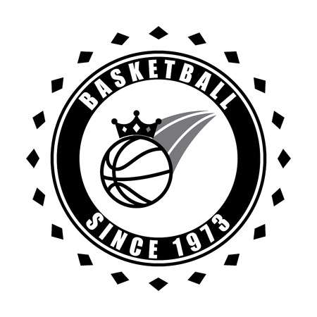 Basketball Graphic Designs Basketball Sport Design