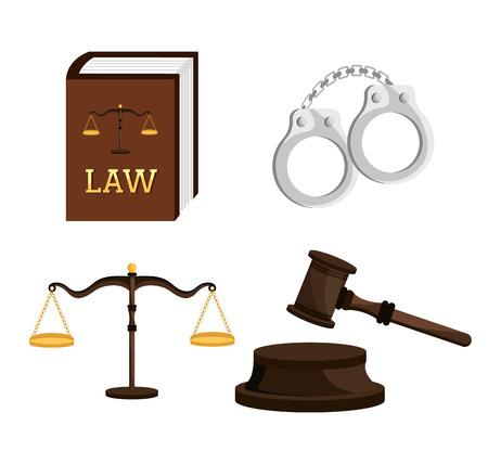 prosecutor: