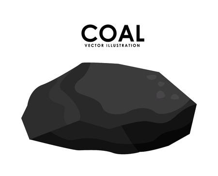 diseño de los recursos naturales, ilustración vectorial gráfico eps10