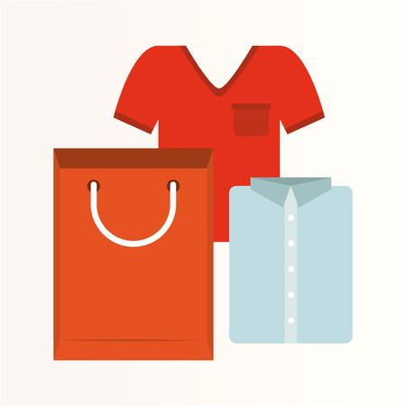 credit card design, vector illustration graphic Vector