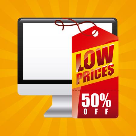 commerce: electronic commerce design
