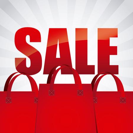 Sales Banner Design Sale Banner Design Vector
