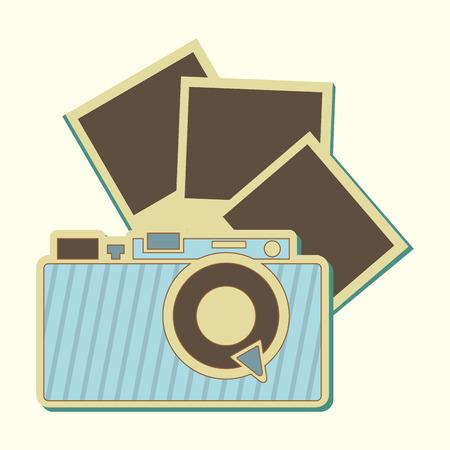 photography: Fotografie Icon Design