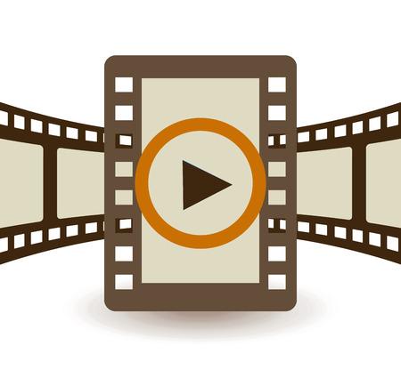 video player: video player design