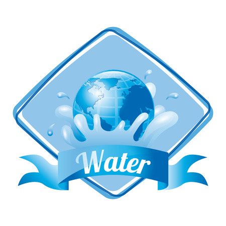 water concept: water concept design
