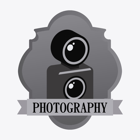 photography: photography Konzept-Design