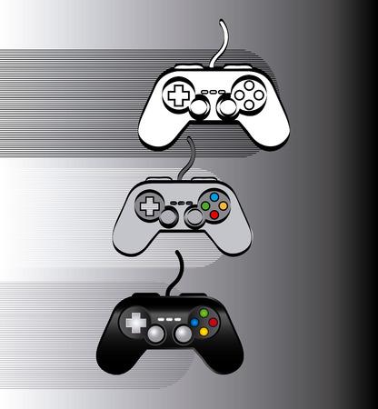 video games: video games design