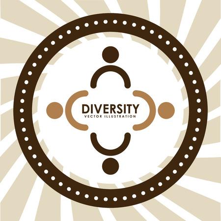 multiethnic: multiethnic diversity design