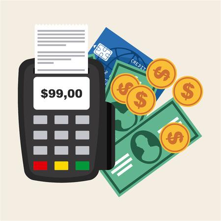 electronic commerce: electronic commerce design