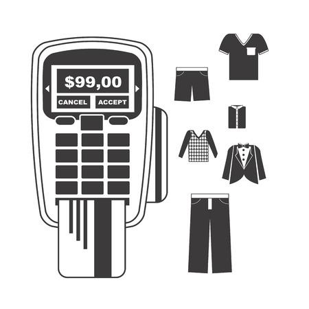 commerce electronique: conception de commerce �lectronique