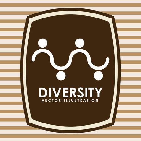 multiethnic: multiethnic diversity design,