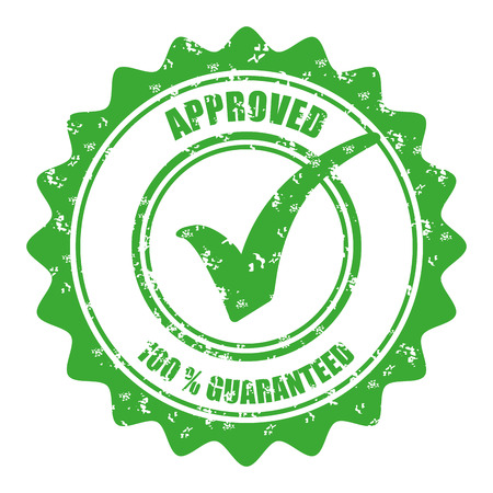 premium member: Label design over white background ,vector illustration.