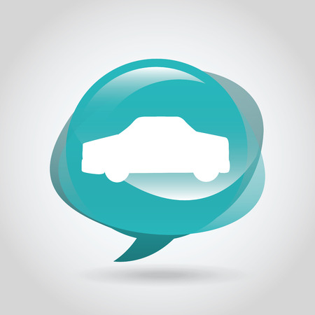 conveyer: transport icon design, vector illustration eps10 graphic Illustration