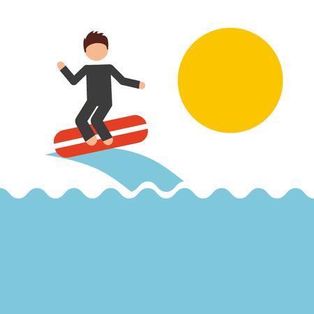 extreme sport: extreme sport design, vector illustration   graphic