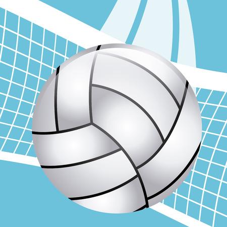 sport club: sport club design, vector illustration eps10 graphic Illustration