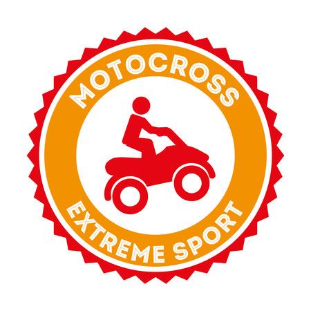 extreme sport: extreme sport design