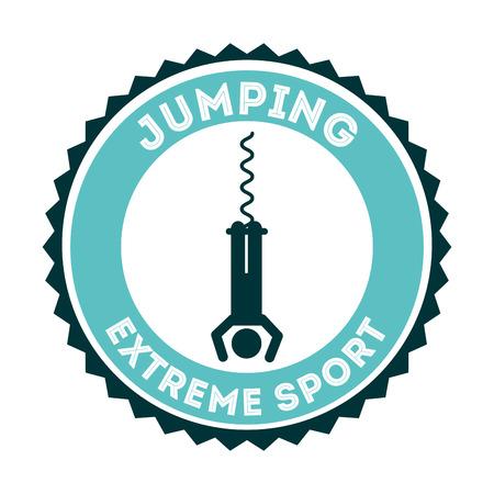 extreme sport: extreme sport design,
