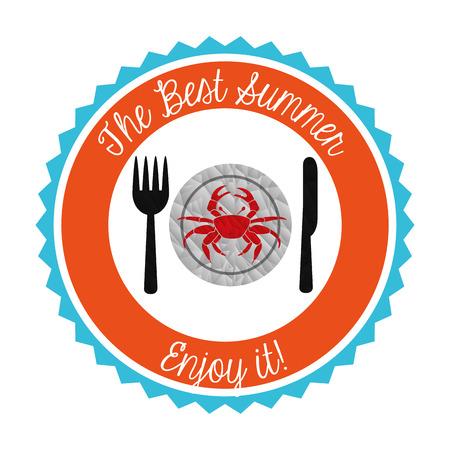 at best: best summer design