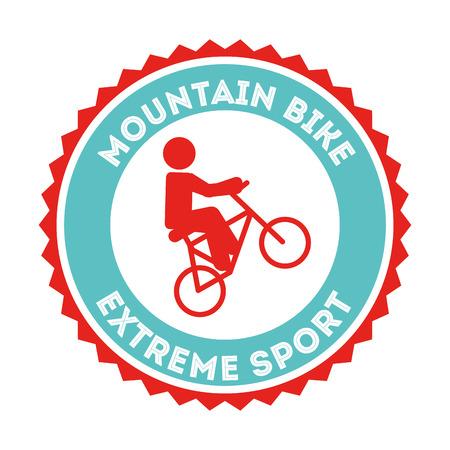 extreme: extreme sport design