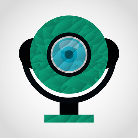 gadgets: gadgets icon design