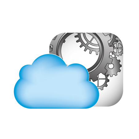 cloud computing: cloud computing  design