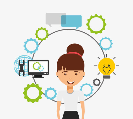 computer programmer: software programmer design