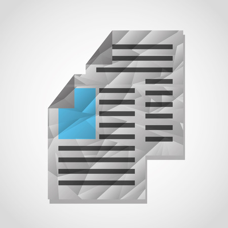icone office: conception bureau d'ic�ne