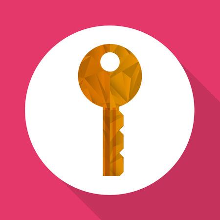 security icon: security icon design,